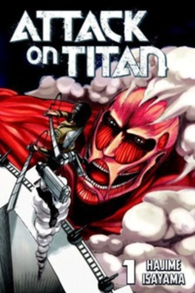 File:AttackTitan.jpg